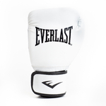 gant-de-boxe-everlast-core-blanc