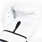 gants-de-boxe-everlast-core
