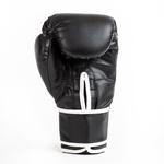 gant-de-boxe-everlast-core-noir