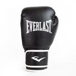 gants-boxe-everlast-core-noir