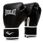 gants-de-boxe-everlast-core-noir