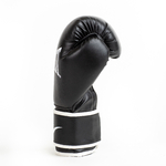 gants-de-boxe-everlast-core-noir-4