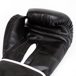 gants-de-boxe-everlast-core-noir-3