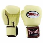 gant-boxe-twins-vanilla