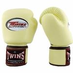 gants-de-boxe-twins-vanilla