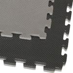 tatamis-puzzle-2-cm-noir-gris-t