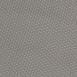 tatamis-puzzle-noir-gris-2-cm-t