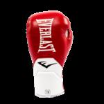 gants-boxe-everlas-