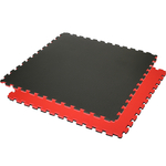 tatami-puzzle-2-5-cm-rouge-noir