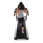 tapis-de-course-pro-spirit-fitness-3