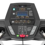 tapis-de-course-pro-spirit-fitness-4