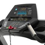 tapis-de-course-pro-spirit-fitness-5