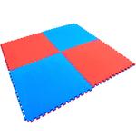 tatami-puzzle-5-cm