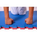 tatami-puzzle-rouge-bleu-5-cm