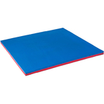 tatamis-puzzle-rouge-et-bleu