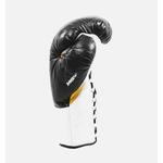 gant-de-boxe-everlast-mx-pro