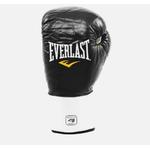 gants-de-boxe-everlast-mx