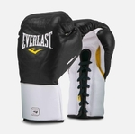 gants-de-boxe-everlast-mx-pro