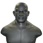 human-boxing-metal