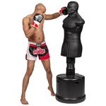 human-boxing-metal-boxe-1