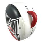 round-punch-metal-boxe-mb178