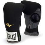 kit-boxe-everlast-4