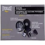 kit-boxe-everlast-5