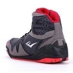 chaussure-de-boxe-everlast-1