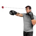 reflex-ball-hayabusa