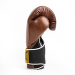 gant-boxe-everlast-1910-vintage