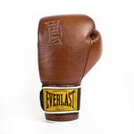 gant-de-boxe-everlast-1910-vintage