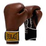 gants-de-boxe-everlast-1910-vintage