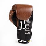 gants-boxe-everlast-1910-vintage