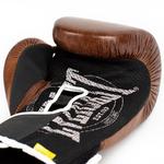 gants-de-boxe-everlast-vintage