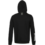 sweatshirt-everlast-sulphur-noir