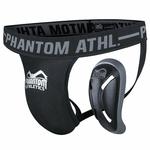 coquille-boxe-phantom-athletic