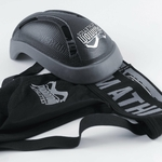 coquille-boxe-phantom-athletic-2