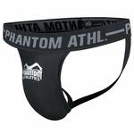 coquille-slip-phantom-athletic