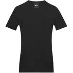 t-shirt-everlast-basic-black-black