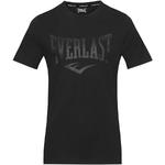 t-shirt-everlast-black-black