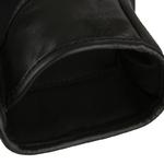 gants-sparring-mma-elion