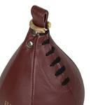 poire-de-vitesse-en-cuir-vintage-elion-4