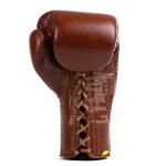 gant-de-boxe-a-lacet-everlast-1910