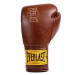 gant-boxe-a-lacet-everlast-1910