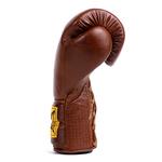 gants-boxe-a-lacet-everlast-1910