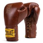 gants-de-boxe-a-lacet-everlast-1910
