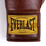 gants-de-boxe-a-lacet-everlast-1910-cuir