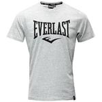 t-shirt-everlast-heather-grey