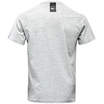 t-shirt-everlast-gris