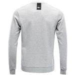 sweatshirt-everlast-california-gris